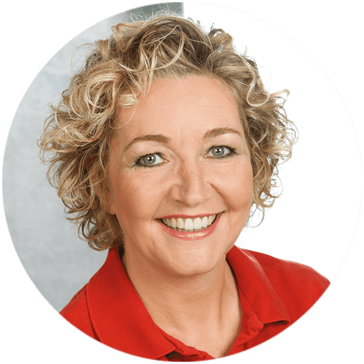 Dr. Vera Leisentritt -Team