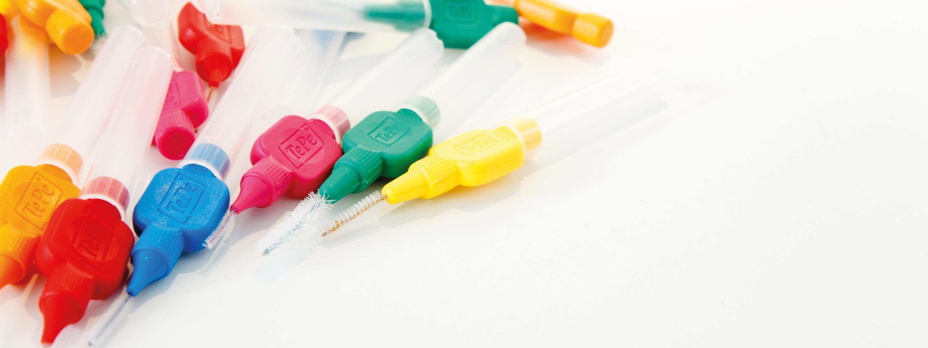 Dr. Vera Leisentritt - Zahnärztin - Zahnerhaltung